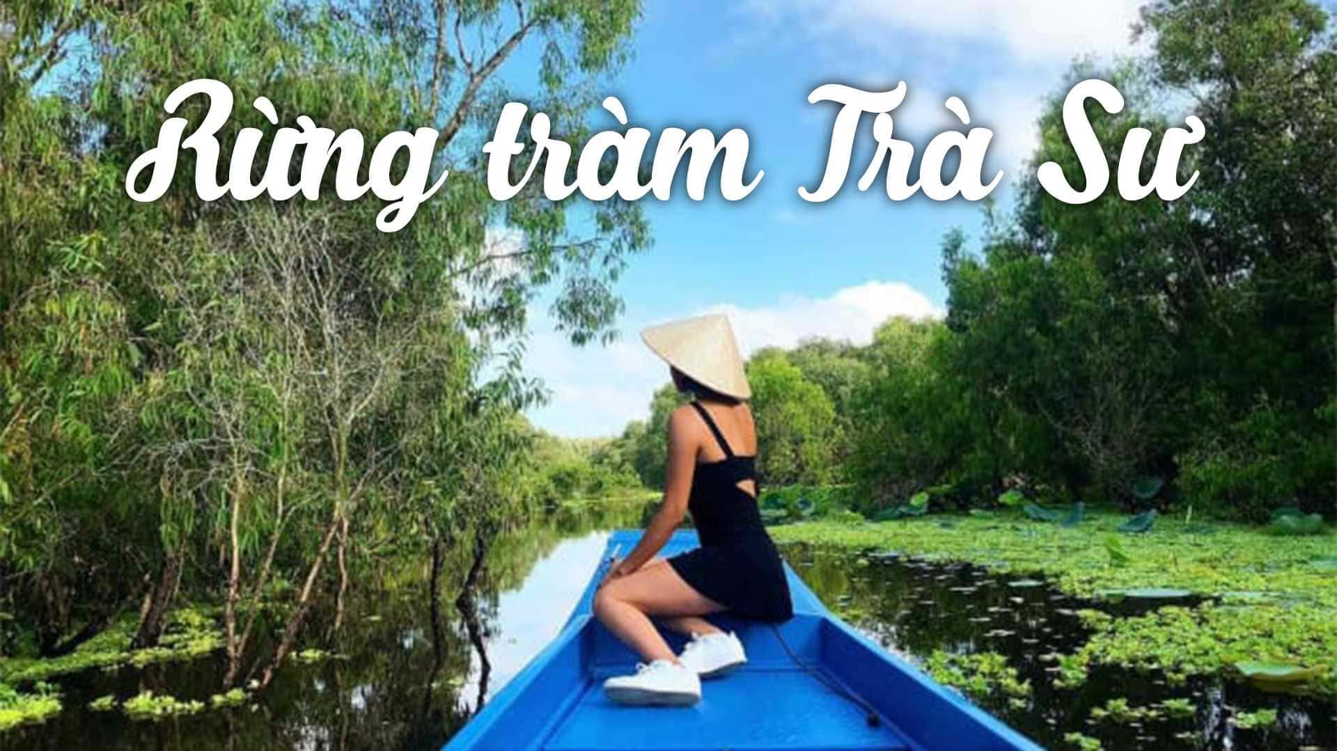 rung-tram-tra-su-du-lich-cung-dam-ban-than